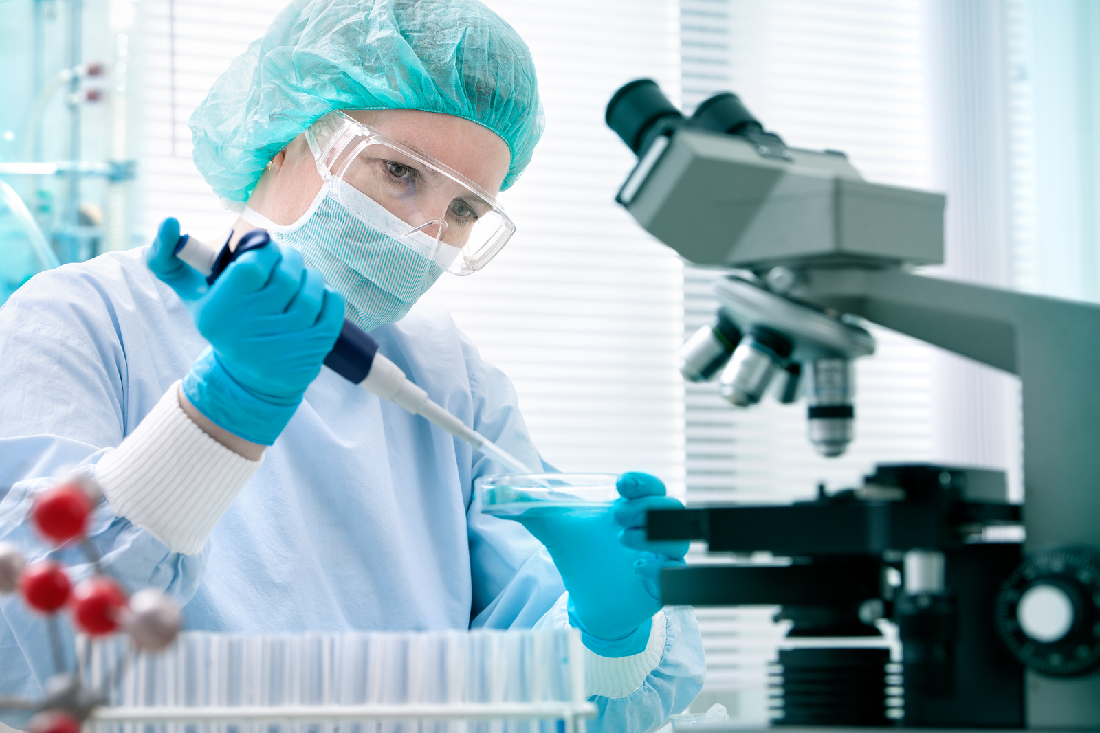 bigstock-scientist-working-at-the-labor-42055789.jpg