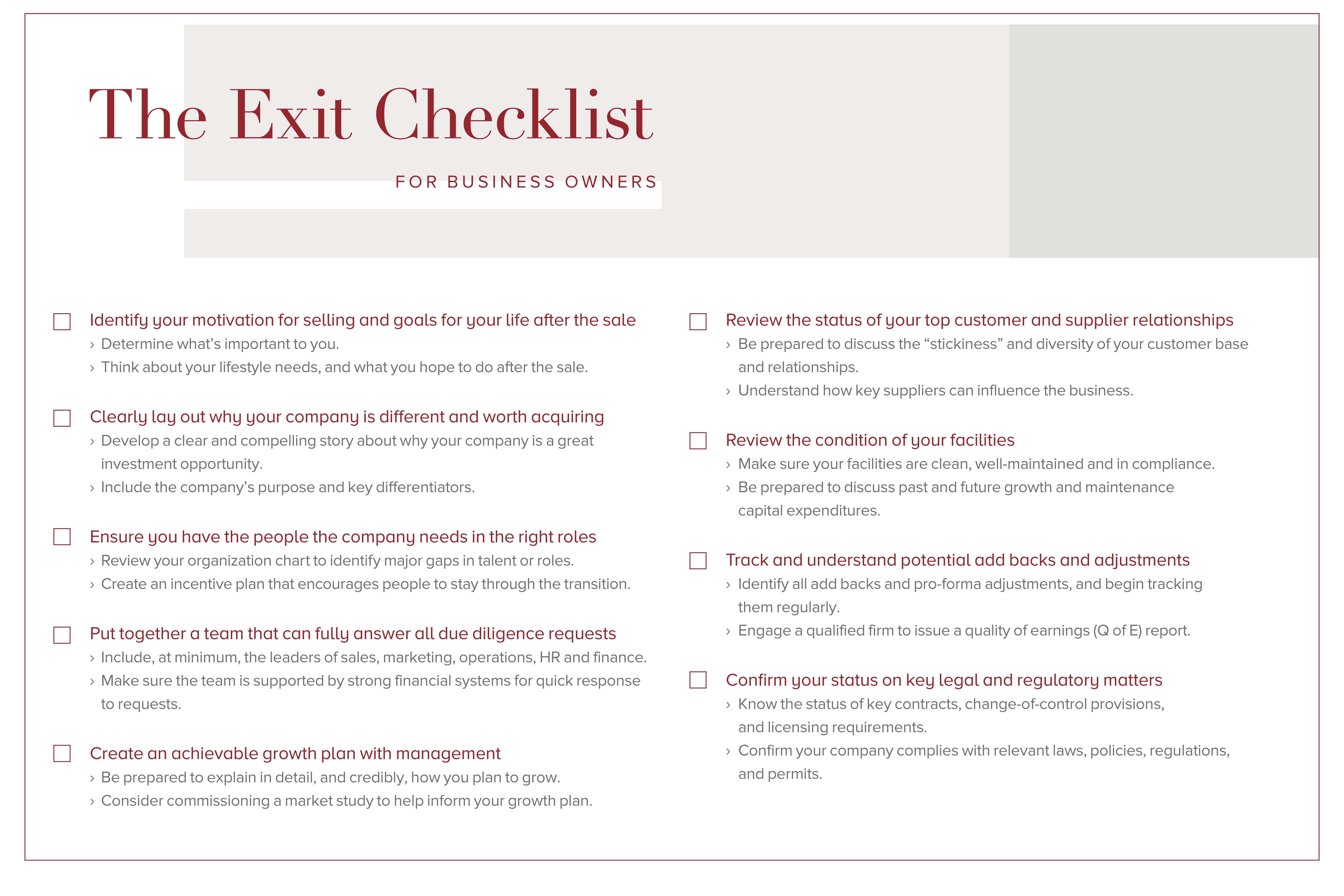 hw-exitstrategies2graphic-0322_0.png
