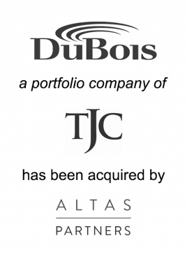 DuBois Chemicals, Inc. | Harris Williams Transaction