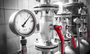 test-measurement-control-Industry-Update