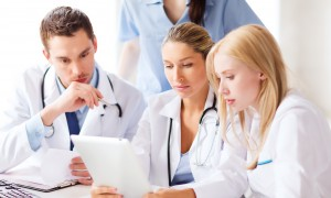 Harris Williams | Positive Prognosis: Healthcare Continues to Attract Strong Attention
