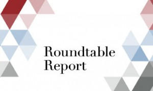 Harris Williams | Roundtable Report
