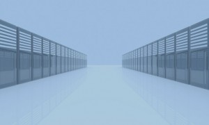 Harris Williams | Three Key Questions: Web Hosting in Europe and North America
