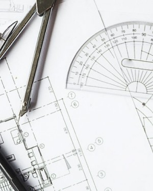 Architecture, Engineering, and Construction Software Sector Review - 2Q 2020