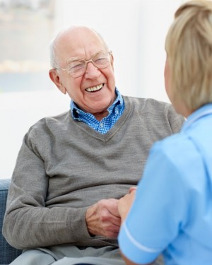 Home Care & Hospice: 2020 Year in Review