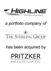Highline Aftermarket Holdings, LLC