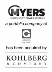 Myers Emergency Power Systems