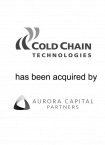 Cold Chain Technologies | Harris Williams Transaction